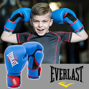 프로스펙트 유스 복싱 글러브 유소년 어린이 권투