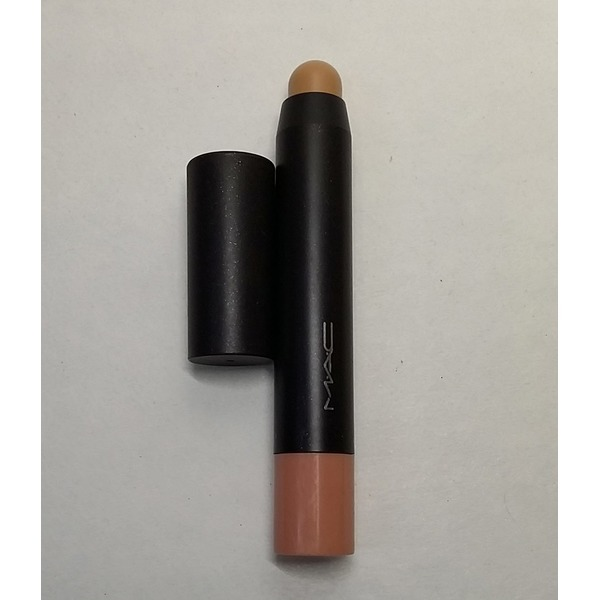 Mac Patentpolish Lip Pencil(Innocent) (3315)