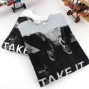 쇼군 take it 맨투맨 티셔츠/맨투맨티/맨투맨티셔츠