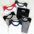 쇼군 URBAN 나그랑 긴팔 티셔츠/무지티/남자티셔츠