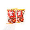 땅콩사탕146g 캔디 간식 수입사탕