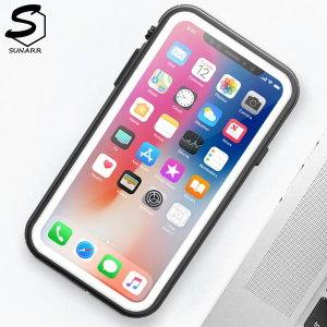아이폰5 SE SE2 IP68 방수 휴대폰 핸드폰 케이스