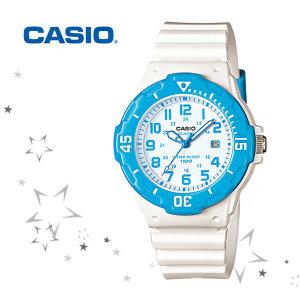 스타샵 LRW-200H-2B CASIO 카시오 시계 c05