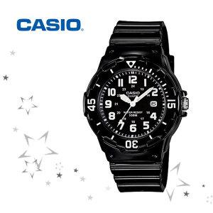 스타샵 LRW-200H-1B CASIO 카시오 시계 c05