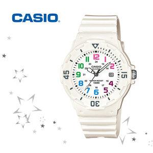 스타샵 LRW-200H-7B CASIO 카시오 시계 c05