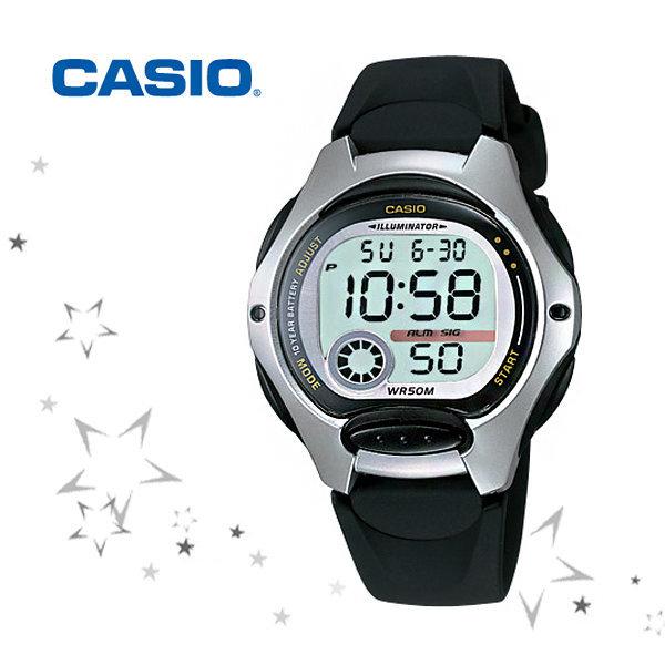 스타샵 LW-200-1A/ LW-200 CASIO 카시오 시계 c05