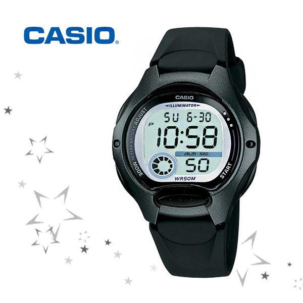 스타샵 LW-200-1B/ LW-200 CASIO 카시오 시계 c05