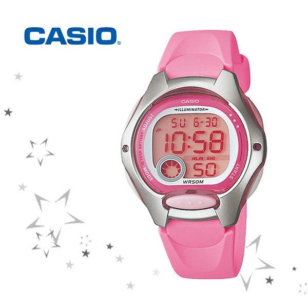 스타샵 LW-200-4B/ LW-200 CASIO 카시오 시계 c05
