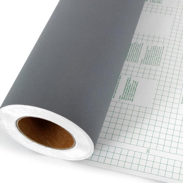 친환경 접착식 벽지시트지 GP_11142(폭50)(길이250cm)