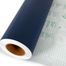 친환경 접착식 벽지시트지 GP_11536(폭50)(길이250cm)
