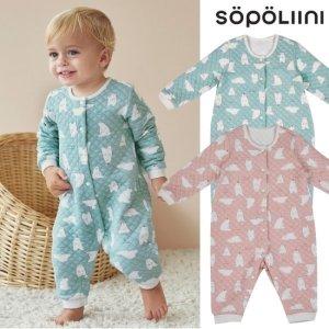 소폴리니  소폴리니  포이우주복 (SO18WBU32020)