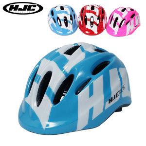 HJC 로이2 어린이헬멧 아동헬멧 HJC헬멧