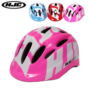 HJC 로이2 자전거헬멧 어린이헬멧 국내브랜드