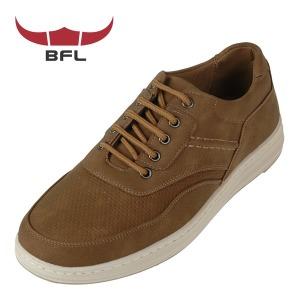 BFL 809 브라운 남성 캐주얼화 정장 로퍼 단화 구두