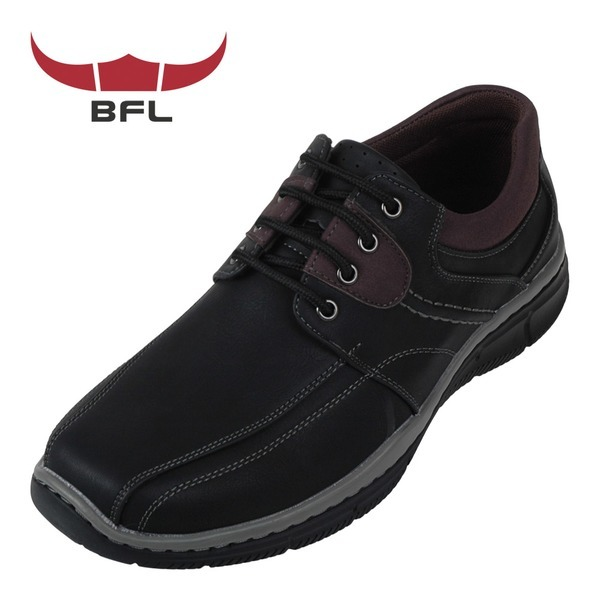 BFL 808 블랙 남성 캐주얼화 정장 로퍼 단화 구두