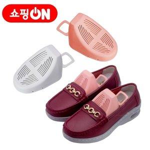 뽀송뽀야 반영구 신발제습 탈취제 항균제 운동화 구두