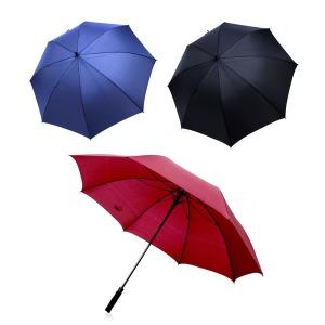 심플하고 럭셔리한컬러 장우산 골프우산 빅사이즈우산