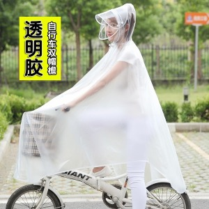 접이식전동자전거 대리운전 전기자전거 배터리카