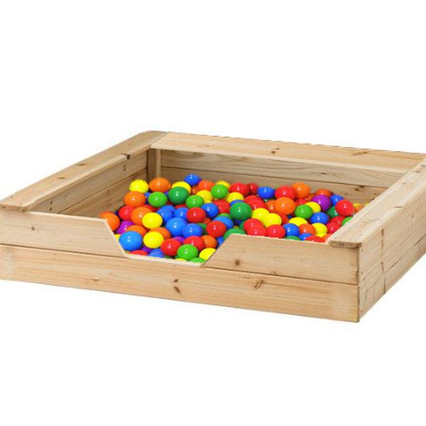 미니피그 놀이방/볼풀/미니피그 원목하우스/루팅박스