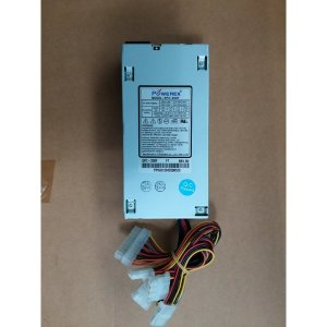 Flex ATX 파워 / SPC-200F / 파워렉스 미사용제품