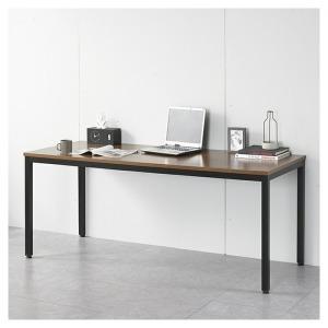 2108 100%국산 스틸테이블 책상 철재데스크 철재책상