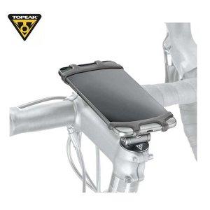 토픽 omni Ridecase DX 핸들바/ 스템스마트폰 실리콘