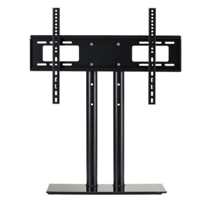 테이블용 TV스탠드 (42~65인치용) ST-11XL