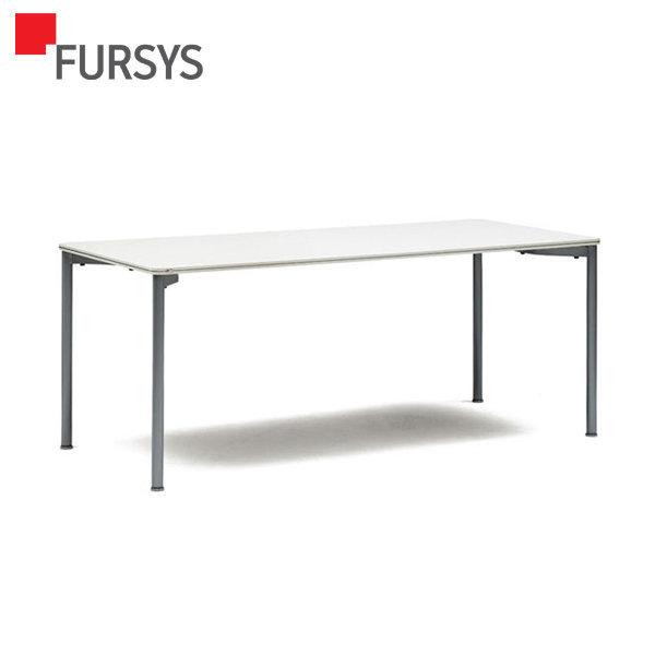 퍼시스 CRN1 시리즈 CRN118 6인용 테이블