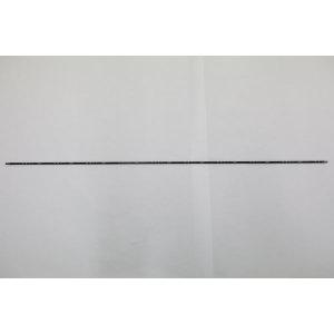 전극봉 1M 대양전기