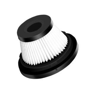 청소기 DK-X111 전용필터 낱개 교체용