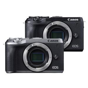 태성 정품 캐논 EOS M6 Mark II + 11-22mm 렌즈