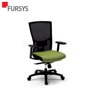 퍼시스 아이티스2 의자  CH2800A (학생 메쉬 사무용)