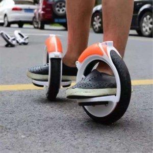 핫휠 오빗휠 트랙 스케이트 보드 호버보드 hotwheel