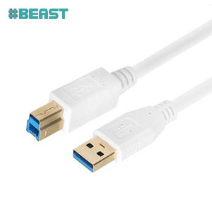 USB3.0 연장케이블/연장선 AM-BM (3M)