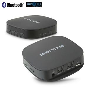 APTXHD 광 리시버 블루투스 5.0 오디오 송수신기