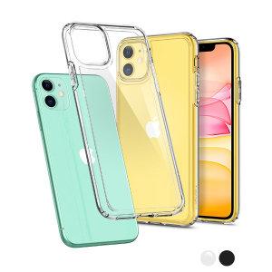 아이폰11 케이스 울트라하이브리드