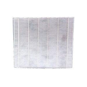 정품 에어드레서 미세 먼지필터/사용모델:DF60N8700MG