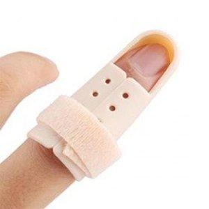 손가락보호대 손가락서포트 손가락깁스 손가락지지