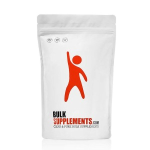 BulkSupplements 시서스 가루 100g