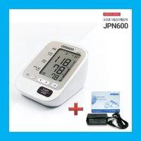 혈압측정기/가정용혈압계/가정용혈압기/사은품/JPN600