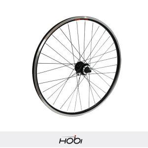 자전거 휠셋 MTB 26인치 6볼트 디스크 휠 앞휠셋 바퀴