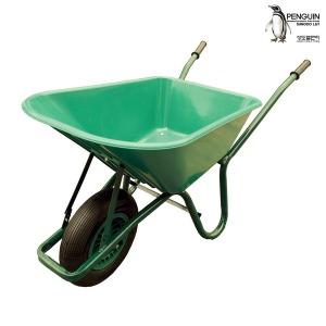 에어바퀴 손수레/니어카 WBP1B 운반기 운반카 핸드카