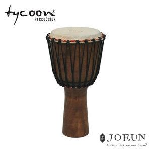TYCOON  타이쿤 젬베 AFRICAN DJEMBE (TAJ-10) 10