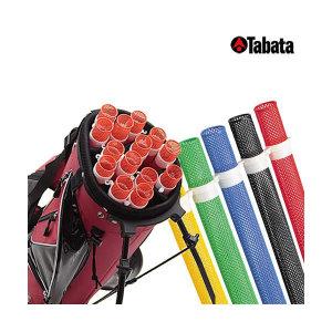 (현대Hmall)골프 아이언홀더 캐디백 정리 간편 수납용품 샤프트보호 클럽프로텍터 AP-248