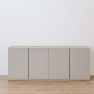 (현대Hmall)마티네 거실 TV장식장 1600/비스포크 시스템 거실가구