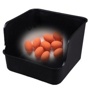 알둥지 산란둥지 알통 닭둥지 산란통 오리둥지 닭용품