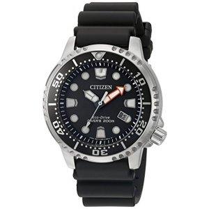 Citizen BN0150-28E  Mens Eco-Drive Promaster Diver