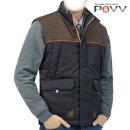 파브 WM-V1501 조끼 겨울 작업복 패딩조끼 근무복