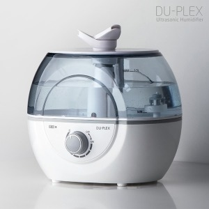 듀플렉스 아로마 초음파 가습기 3.5L DP-9070UH