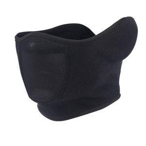 [디에이치알] 방한마스크 겨울마스크 방한용품 WINDPROOF 마스크